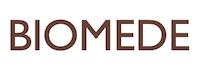Biomede
